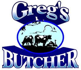 GregsButcher_logo-300x300