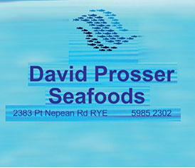 david-prosser