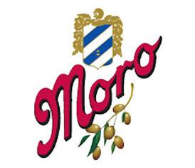 moro_logo_new