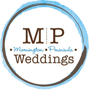 Mornington-peninsula-weddings